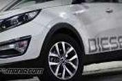Pilih Mobil Diesel atau Bensin?