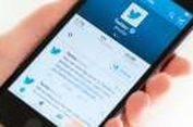 Resolusi 2017 Orang Indonesia di Twitter, Paling Banyak Menikah