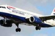 Kekhawatiran Pesawat Komersial Tabrak 'Drone' Akhirnya Terjadi