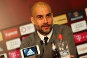 Guardiola Rela Dibunuh Jika Bayern Gagal ke Final Liga Champions