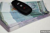 Orang Malaysia Tak Sanggup Bayar Kredit Kendaraan
