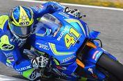 Mulai Jerez Semua Motor di MotoGP 2016 Bersayap