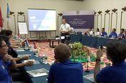 IMI Gandeng FIA Jaga Kualitas dan Kompetensi Anggota