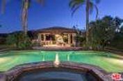 Kerap Dikuntit Orang, Selena Gomez Jual Rumahnya Rp 44,5 miliar
