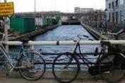 Harus Siap Tempur Kalau Mau Kuliah ke Belanda