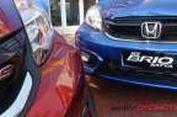 Detail Perbedaan antara Brio RS dan Satya