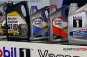 Pelumas ExxonMobil Cocok bagi Penyayang Mobil
