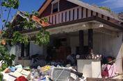 20 Tahun Timbun Sampah di Rumah, Pemilik Kena 'Sanksi' Rp 1,5 Miliar