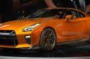"""Nissan Janjikan Teknologi """"Driveless"""" untuk Semua Produknya"""