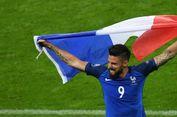 Perancis Punya Sosok 'Pembunuh' Neuer