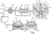 Inovasi Mercedes-Benz Jaga Suhu Ban