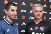 Menanti Efek 'Si Raja Assist' untuk Man United