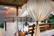 Nihiwatu Sumba, Inilah Hotel Terbaik di Dunia