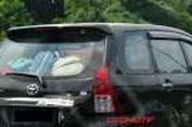 Ini Perilaku Bahaya Bawa Barang di Mobil
