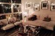 Mengintip Interior Apartemen Gigi Hadid di New York