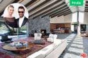Adam Levine Jual Rumah Berelevator Rp 230 Miliar