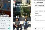 Siap-siap, Buka 'Stories' di Instagram Bakal Lihat Iklan