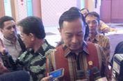 Kepala BKPM Tak Masalahkan Investasi Melambat Asalkan 'Tax Amnesty' Rampung