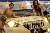 Mobil Modif 'Resmi' Siap Tampil di Pameran 'Aftermarket'