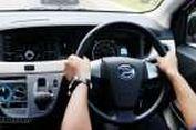 Status Mobil Masih 'Inreyen,' Hindari Hal Ini!