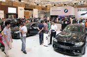 Sudah Tahu Beda BMW Seri Genap dan Ganjil?