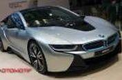Kenalan Lagi Sama Mobil Terfavorit BMW