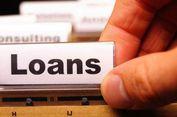 4 Jurus Jitu Sebelum Mengajukan Pinjaman KTA