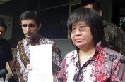 Dua Oknum Pembajak 'Warkop DKI Reborn' Terancam Pidana 10 Tahun Penjara