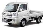 Ini Bedanya Hi-Max dengan Hijet Versi Jepang