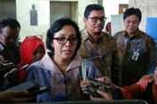 Komentar Singkat Sri Mulyani Soal Isu Gerakan 'Rush Money 25 Desember'