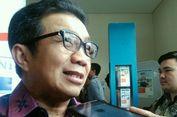 Muliaman: Proses Seleksi Dewan Komisioner Tak Akan Ganggu Kerja OJK