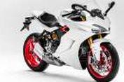 Ducati SuperSport, 'Superbike' Spesialis Perkotaan