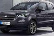 "Ada EcoSport ""Facelift"", Sayang Ford Sudah Cabut"