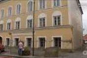 Rumah Tempat Lahir Adolf Hitler Siap Dihancurkan