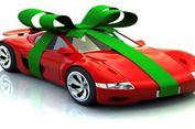 Tips Atur Keuangan untuk Membeli Mobil di Akhir Tahun