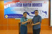 Bangun Kedaulatan Maritim, Indonesia Harus Lakukan Revolusi Mental