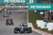 2018, Terakhir Malaysia Gelar Formula 1