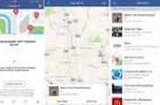 Facebook Siapkan Fitur untuk 'Fakir Wi-Fi'