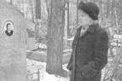 Terungkap, Soviet Pernah Kembangkan Senjata Biologis Mematikan