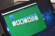 Game Legendaris 'Solitaire' Bisa Dimainkan iOS dan Android