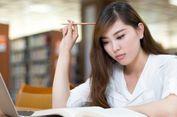 Bahasa Indonesia Jadi Bahan Ajar Sebuah Universitas di Hongaria
