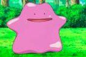 'Pokemon Go' Kedatangan Monster Peniru