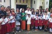 Festival Pena Toraja, Satu Upaya Menjaga Kebudayaan Tana Toraja...
