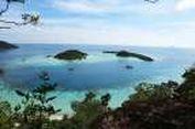 Berkunjung ke Pulau Bawah, Bagaimana Caranya?