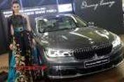 BMW Seri 7 Rakitan Lokal, Apa Kelebihannya?
