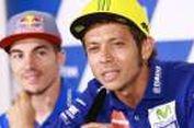 Vinales Kandidat Kuat Perebut Gelar MotoGP 2017