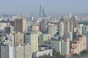 Hanya Swedia yang Mampu Buat Korea Utara Terbuka