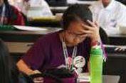 Tahun Depan Surya Institute Gelar Olimpiade di Bangkok