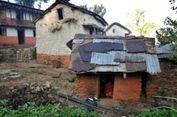 Gadis Remaja Nepal Tewas Setelah Diasingkan karena Menstruasi