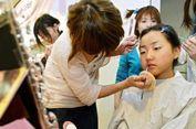Jepang Akan Selidiki Bisnis 'Prostitusi Siswi SMA'